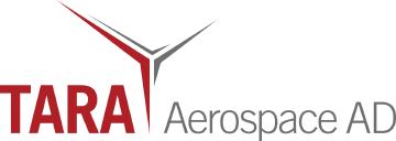LOGO_TARA Aerospace AD
