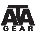 LOGO_ATA-GEAR ASSAULT TACTICAL ADVANTAGE