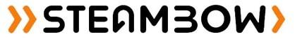 LOGO_Steambow GmbH
