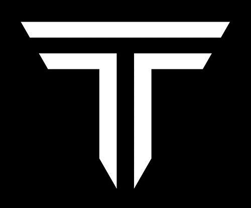 LOGO_TINCK Arms d.o.o.
