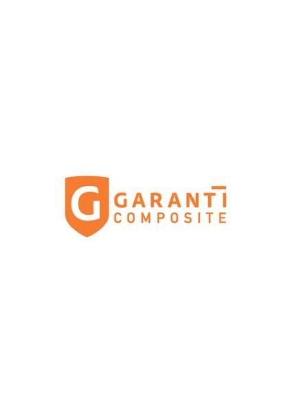 LOGO_Garanti kompozit