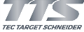 LOGO_TTS Tec Target Schneider GmbH