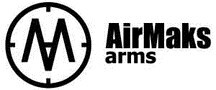 LOGO_AirMaks Arms