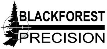 LOGO_Blackforest Precision