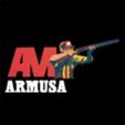 LOGO_ARMUSA