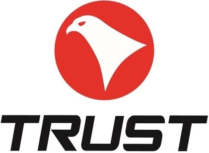 LOGO_TRUST CARTRIDGES