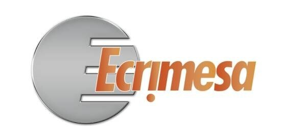 LOGO_ECRIMESA GROUP