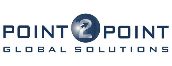 LOGO_Point 2 Point Global Solutions