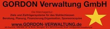 LOGO_GORDON Verwaltung GmbH