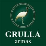 LOGO_GRULLA ARMAS, S.L.
