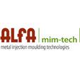 LOGO_MIM-TECH ALFA