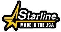 LOGO_Starline Brass