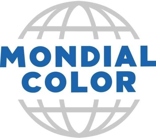 LOGO_MONDIAL COLOR SRL