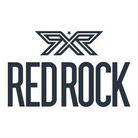 LOGO_Red Rock BT Handels GmbH