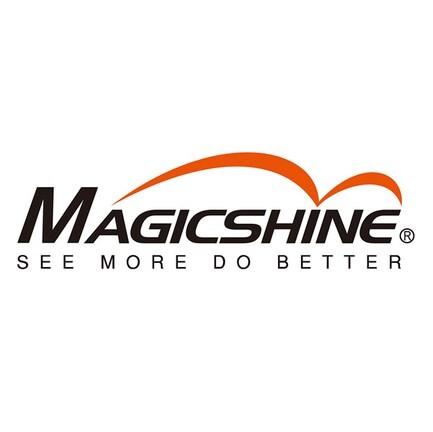 LOGO_Magicshine Lights