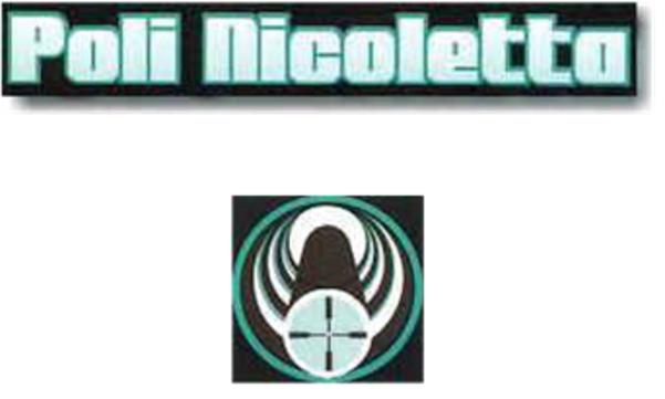 LOGO_Poli Nicoletta di Poli Roberto & C. SNC