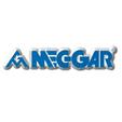 LOGO_MEC-GAR SRL