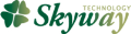 LOGO_SKYWAY SKW AIRSOFT