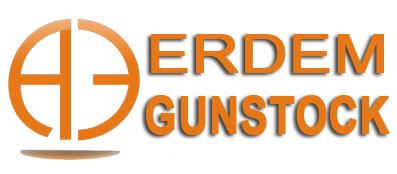 LOGO_Erdem Gunstock
