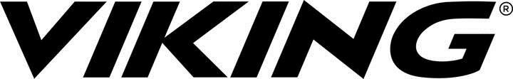 LOGO_Viking Footwear GmbH
