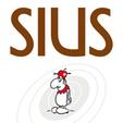 LOGO_SIUS AG