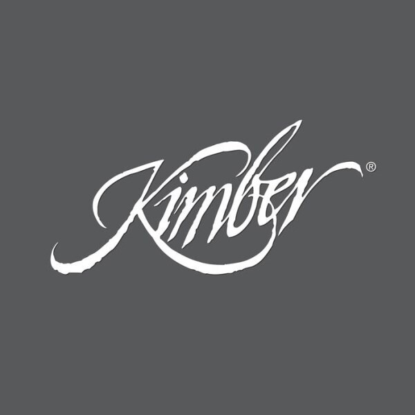 LOGO_Kimber Mfg., Inc