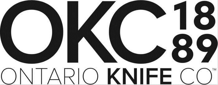LOGO_Ontario Knife Company