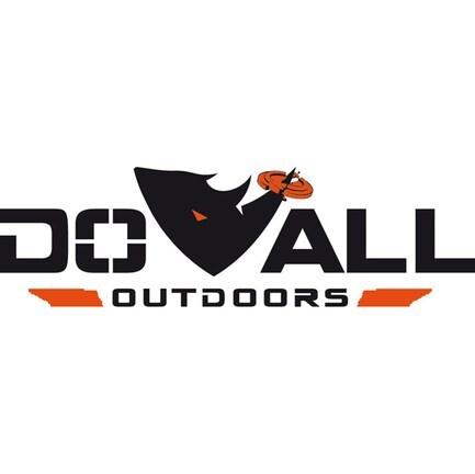 LOGO_Do All Outdoors