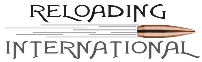 LOGO_Reloading International