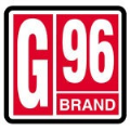 LOGO_G96 Products Inc