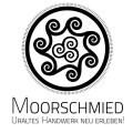 LOGO_Moorschmied Schröppe-Hermann-Schröppe GbR