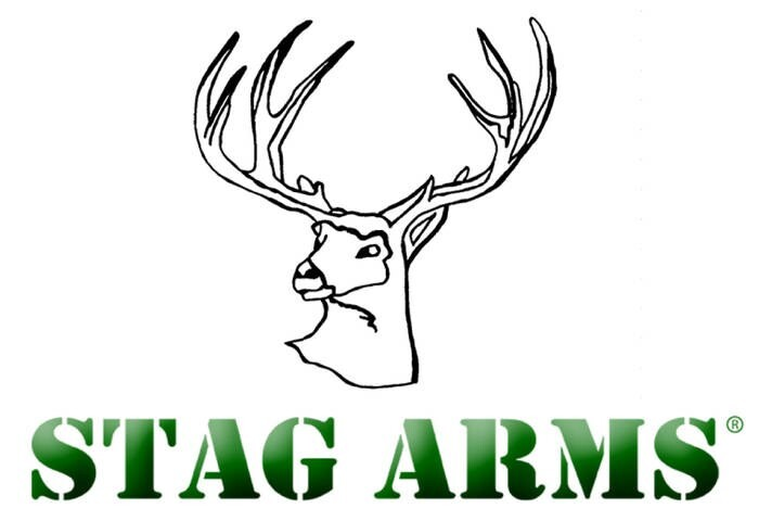 LOGO_Stag Arms
