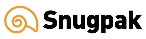LOGO_Snugpak Ltd.