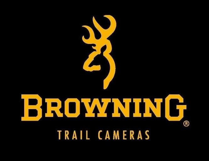 LOGO_Browning Trail Cameras