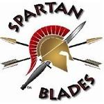 LOGO_Spatan Blades / Pineland Cutlery / KA-BAR Knives