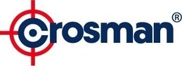 LOGO_Crosman Corporation