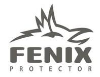 LOGO_FENIX Protector s.r.o.