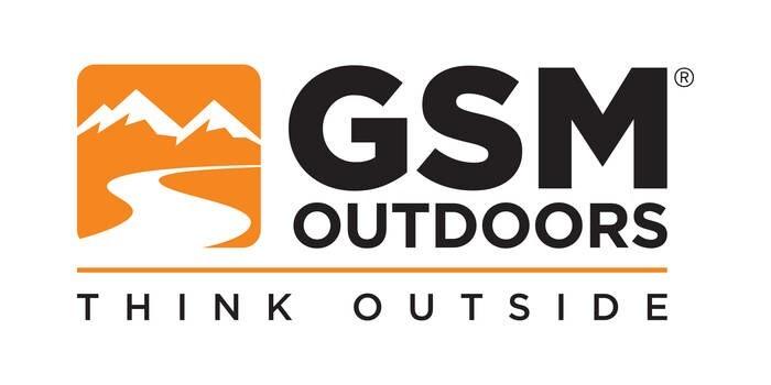 LOGO_GSM Outdoors