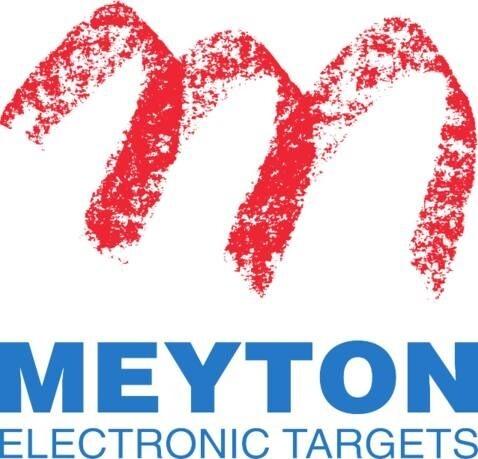 LOGO_Meyton Elektronik GmbH