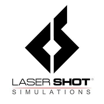 LOGO_LASER SHOT. INC.