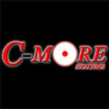 LOGO_C-More Systems