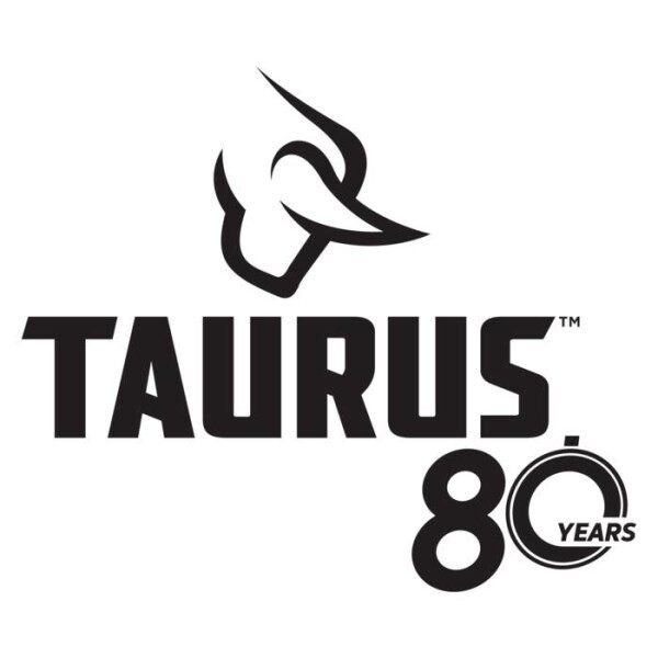 LOGO_Taurus International Manufacturing Inc.