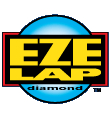 LOGO_Eze-Lap Diamond Products, Inc.