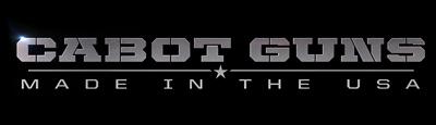 LOGO_CABOT GUNS