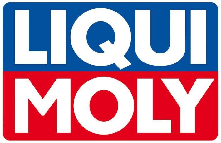 LOGO_LIQUI MOLY GmbH