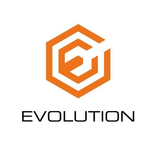LOGO_Evolution Airsoft