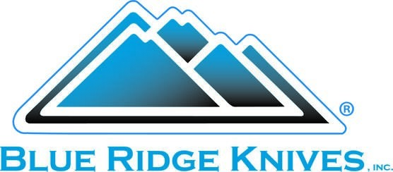 LOGO_Blue Ridge Knives