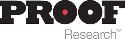 LOGO_Proof Research, Inc