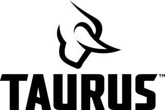 LOGO_Forjas Taurus S.A.