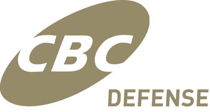 LOGO_CBC - Companhia Brasileira de Cartu